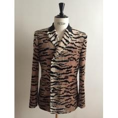 Jacket Giambattista Valli x H&M