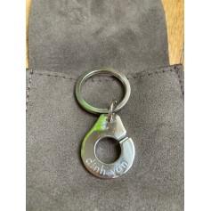 Porte-clés Dinh Van  pas cher