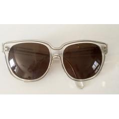 Eyeglass Frames Emmanuelle Khanh
