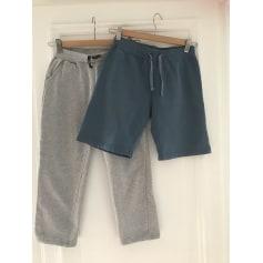 Pantalon de survêtement Monoprix  pas cher
