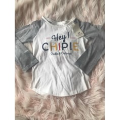 Top, T-shirt Chipie
