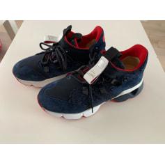 Sneakers Christian Louboutin Dandelion