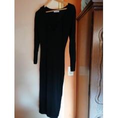 Robe longue Glamorous  pas cher