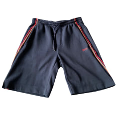 Shorts Hugo Boss