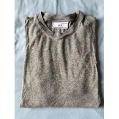 Tee-shirt Ami  pas cher