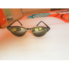 Sunglasses Sol