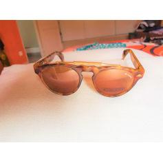 Sunglasses Kappa