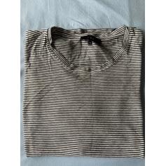 T-shirt Iro
