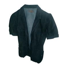 Veste Longchamp  pas cher