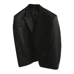 Costume complet Roberto Cavalli  pas cher