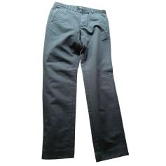 Pantalon large APC  pas cher
