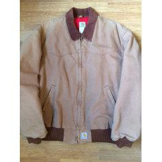 Zipped Jacket Carhartt