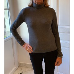 Pull Texmail  pas cher