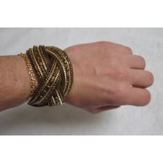 Bracelet Bala Boosté  pas cher