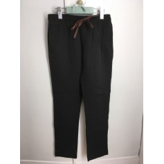 Pantalon Zadig & Voltaire  pas cher