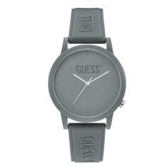 Wrist Watch Guess
