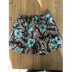 Swim Shorts Sundek