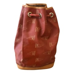 Backpack Louis Vuitton