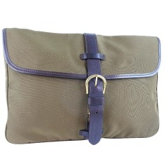 Schulter-Handtasche Salvatore Ferragamo