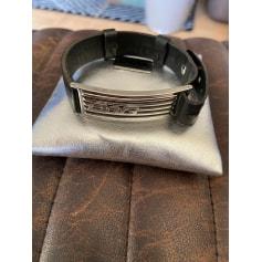 Bracelet Dolce & Gabbana  pas cher