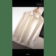 Chemise Balmain  pas cher