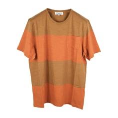 Tee-shirt YMC  pas cher