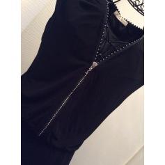 Robe mi-longue M By Madonna  pas cher