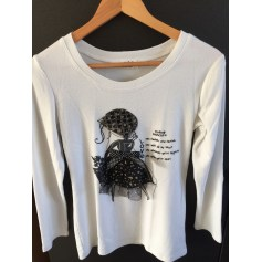 Top, tee-shirt Molly Bracken  pas cher