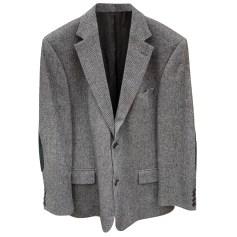 Veste de costume Karl Lagerfeld  pas cher