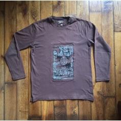 T-shirt Teddy Smith