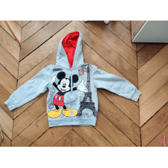 Sweat Disney  pas cher