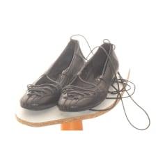 Ballet Flats André