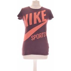 Tops, T-Shirt Nike