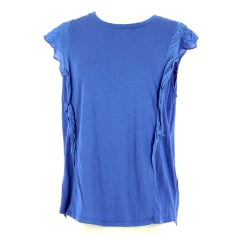 Top, tee-shirt Gerard Darel  pas cher