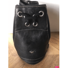 Backpack Gil Holsters