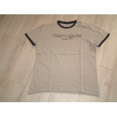 T-Shirts Teddy Smith