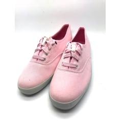Chaussures à lacets  Keds  pas cher