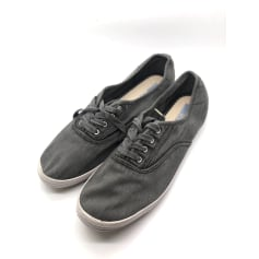 Lace Up Shoes Pier One