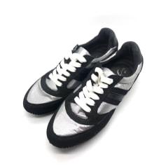 Chaussures à lacets  Zign Shoes  pas cher