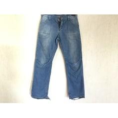 Wide Leg Jeans Name It