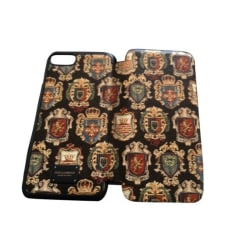 iPhone-Tasche Dolce & Gabbana