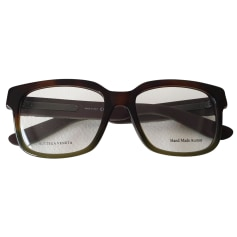 Monture de lunettes Bottega Veneta  pas cher