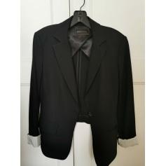 Blazer, veste tailleur BCBG Max Azria  pas cher
