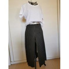 Pantalon large Bellocoton  pas cher