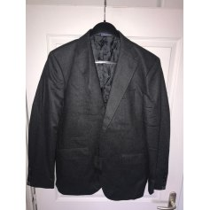 Suit Jacket Mango