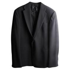 Jacket Giorgio Armani