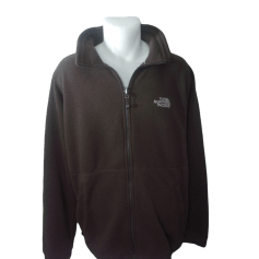 Gilet, cardigan The North Face  pas cher