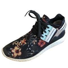 Sports Sneakers Yohji Yamamoto