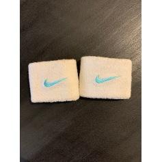 Gants Nike  pas cher