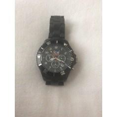 Armbanduhr Ice Watch